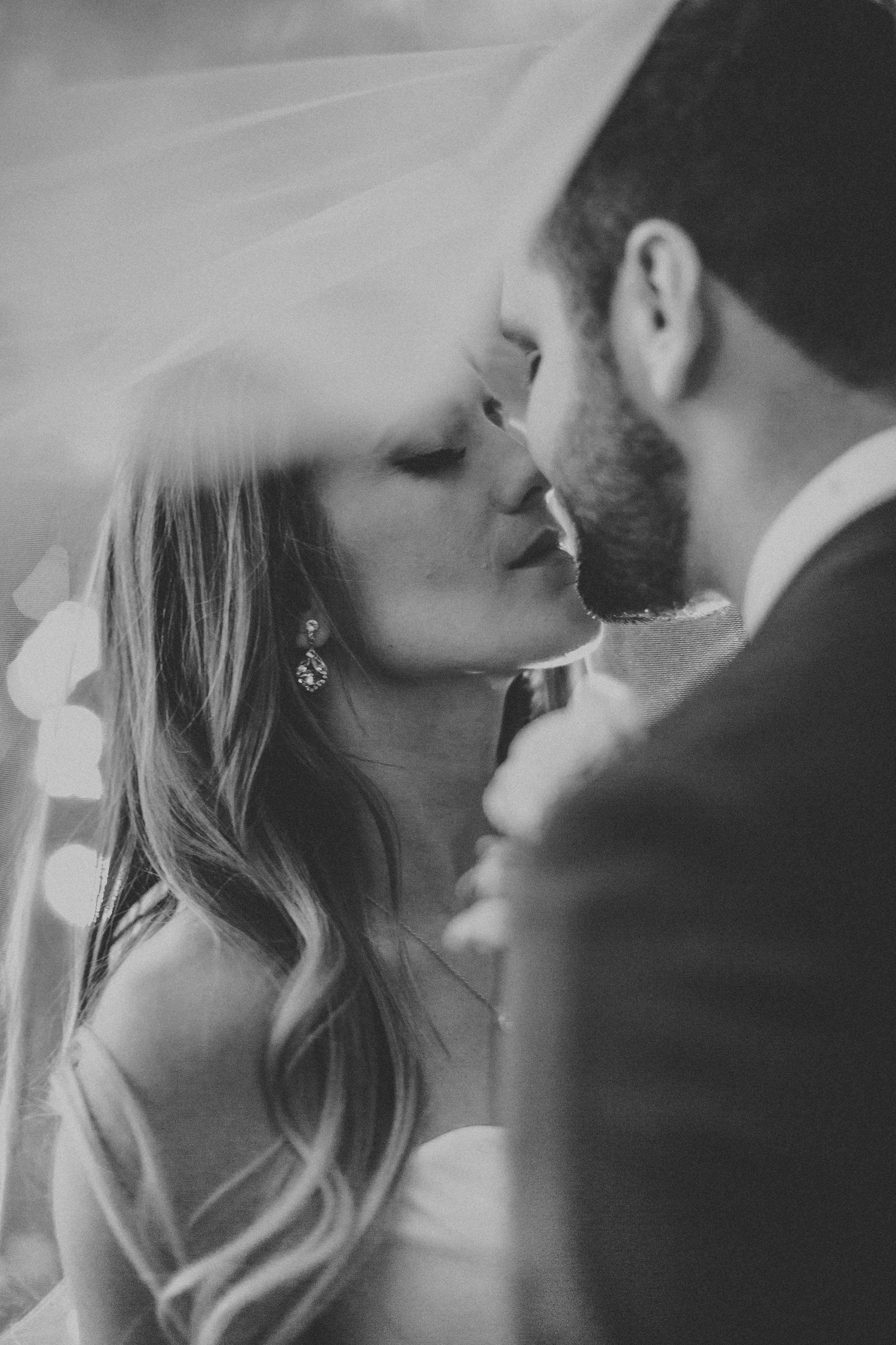 wedding-305.jpg