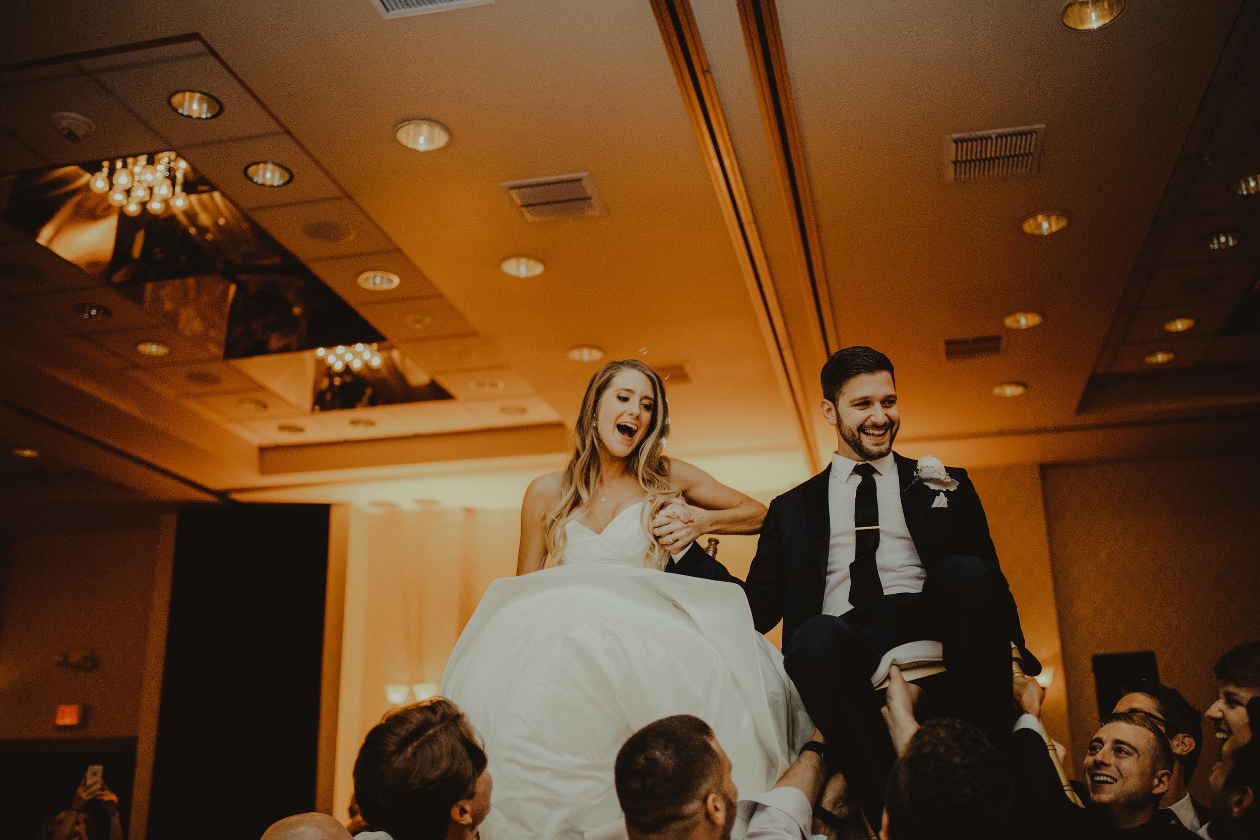 wedding-535.jpg
