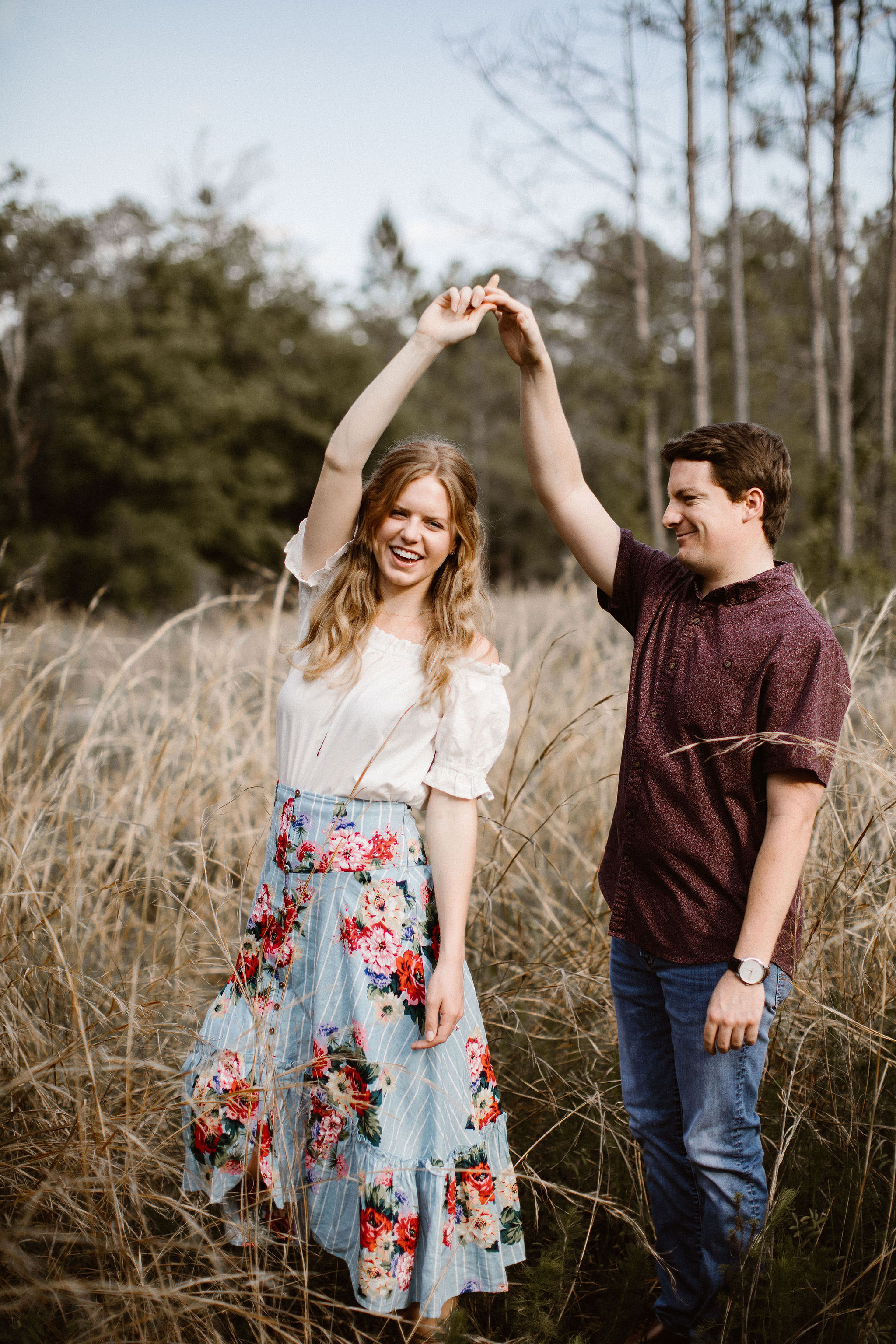 lindsey+joe_engagement_9.jpg