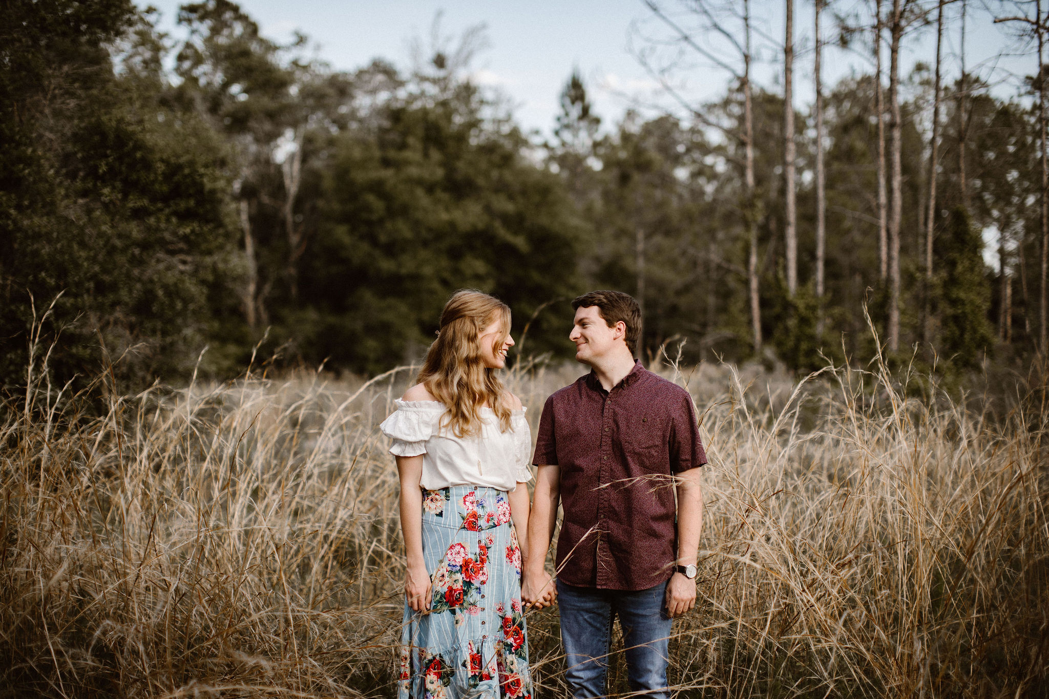 lindsey+joe_engagement_14.jpg