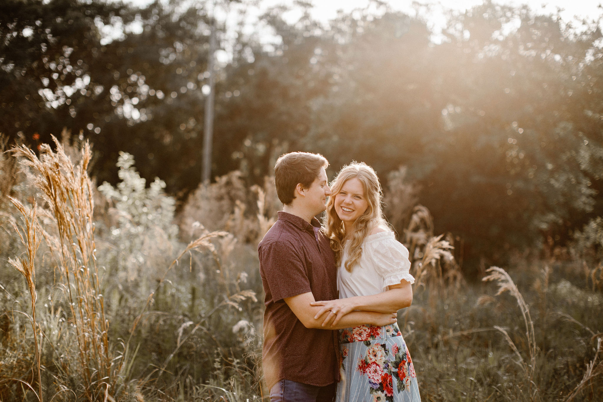 lindsey+joe_engagement_27.jpg