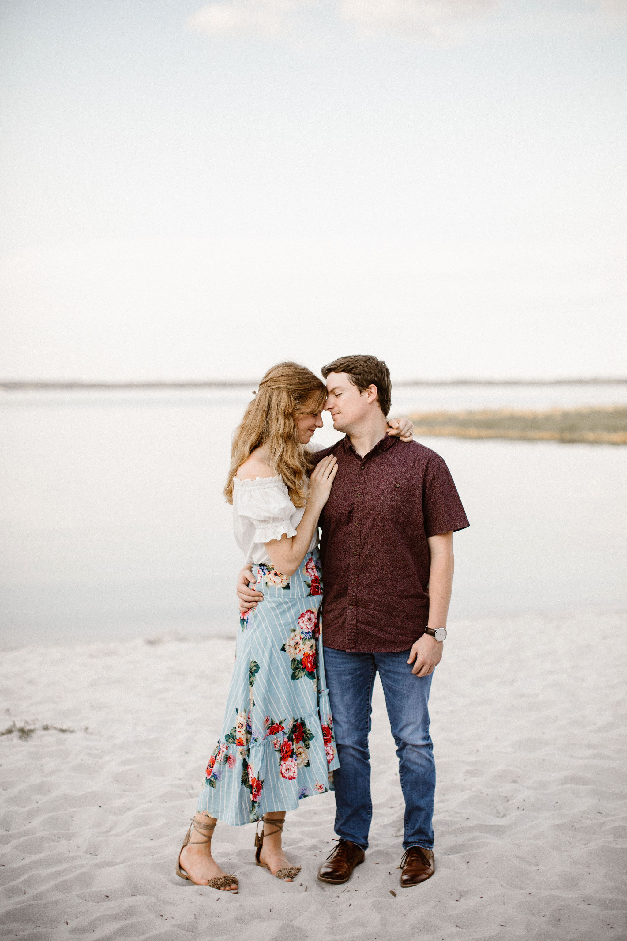 lindsey+joe_engagement_71.jpg
