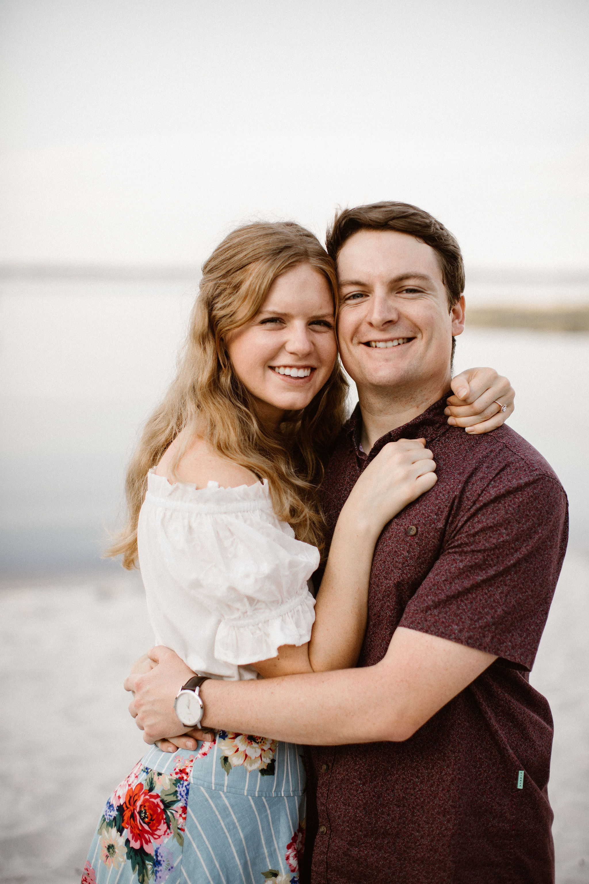 lindsey+joe_engagement_78.jpg