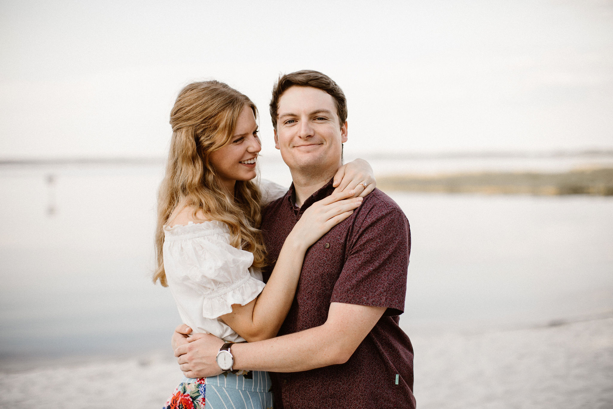 lindsey+joe_engagement_79.jpg
