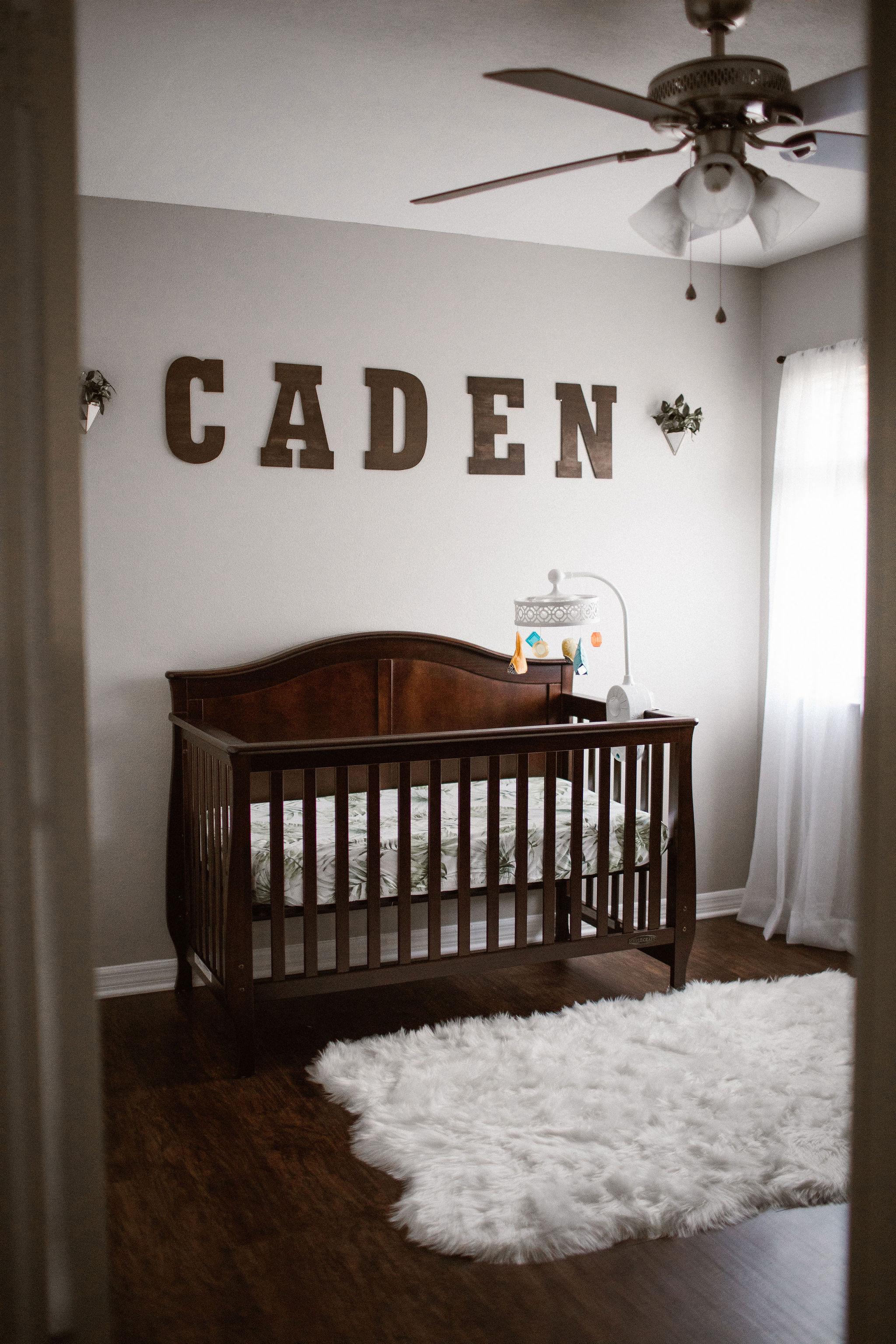 cadennewborn_2.jpg