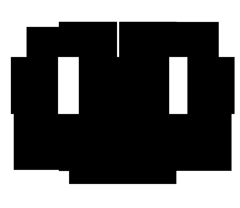 HIFF-Laurel-2017-OS-WHT 2 (1).png