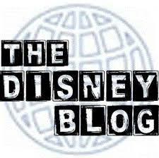 The-disney-blog.jpg