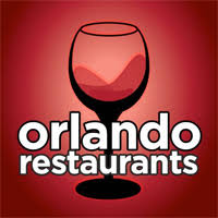 Orlando-Restaurant-guide.jpg