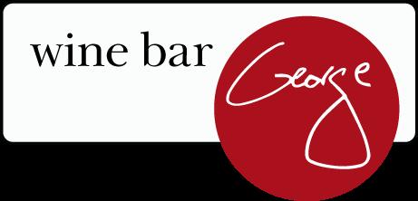 Wine-Bar-George-Logo