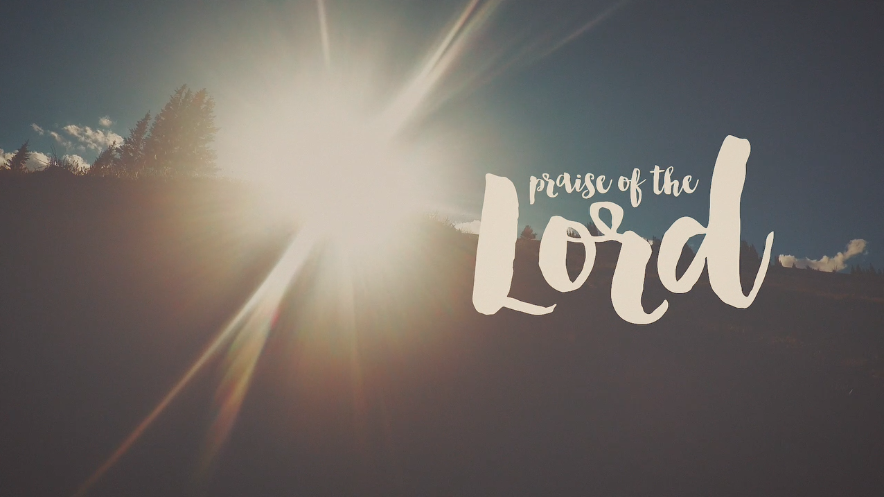 Psalm_145.png