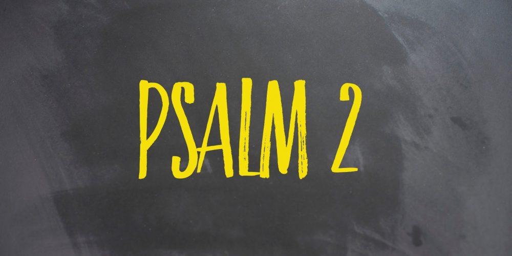 psalm-2-1000x500.jpg