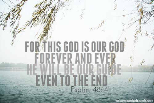 psalm-challenge-koh-samui-church-psalm-48_orig.jpg
