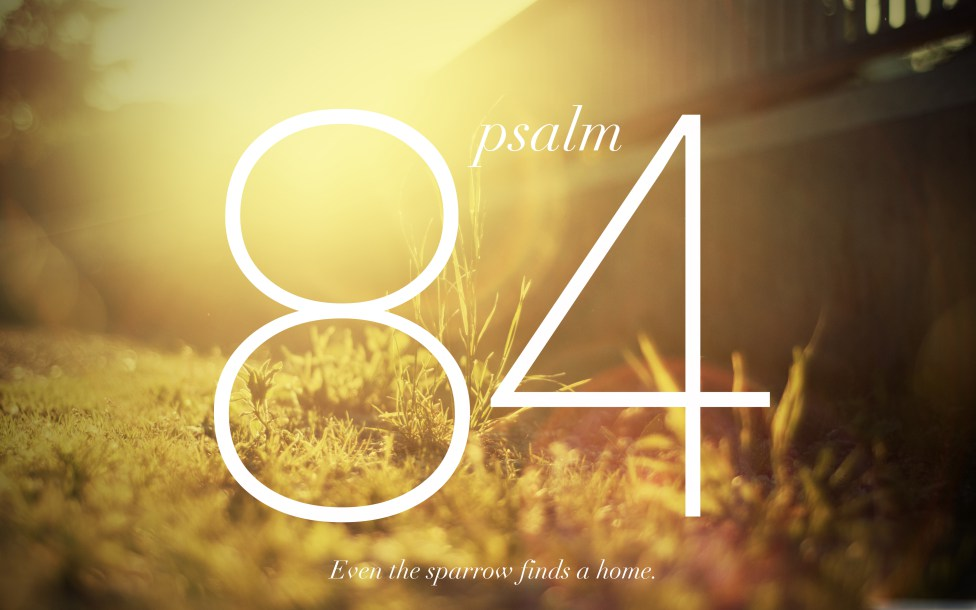 psalm84-ms.jpg