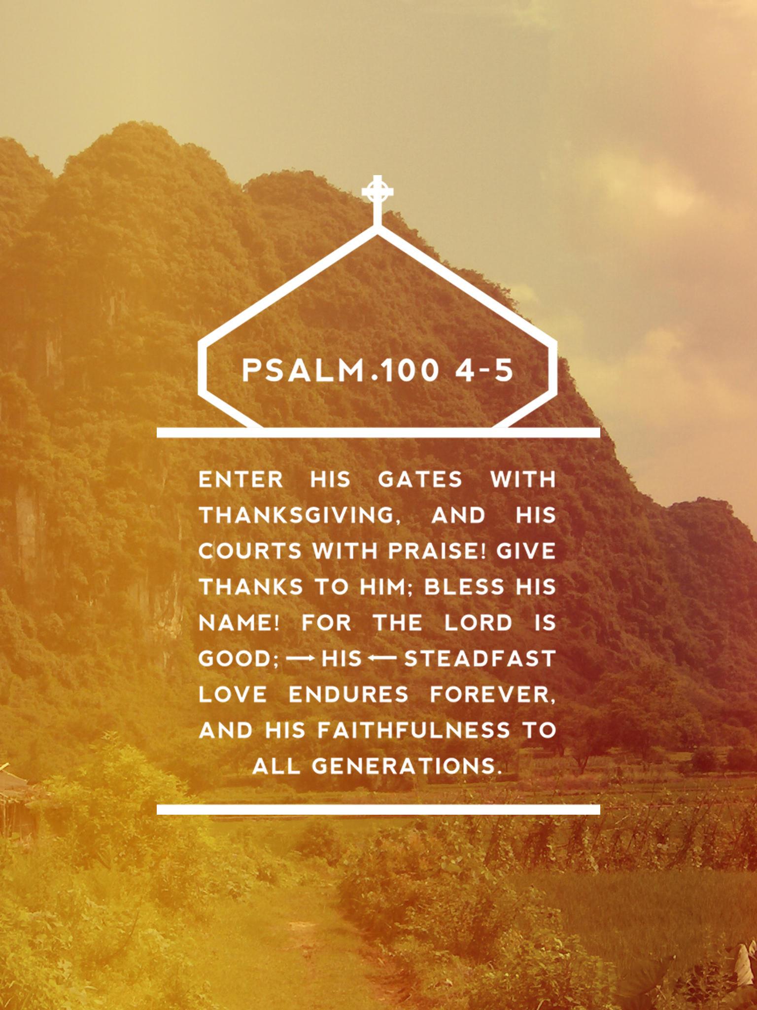 psalm-100-4-5_ipad_original.jpg