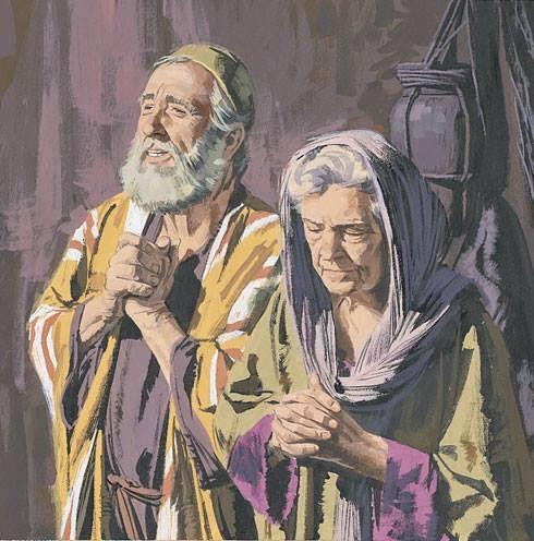 Zechariah and Elizabeth.jpg