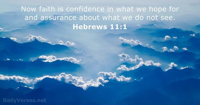 hebrews-11-1-2.jpg