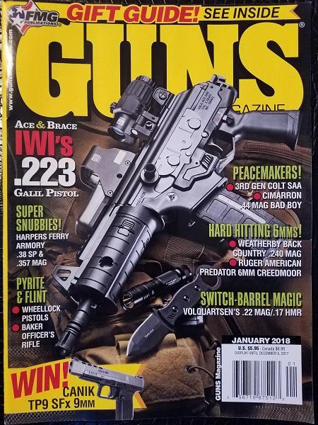 Guns Magazine.jpg
