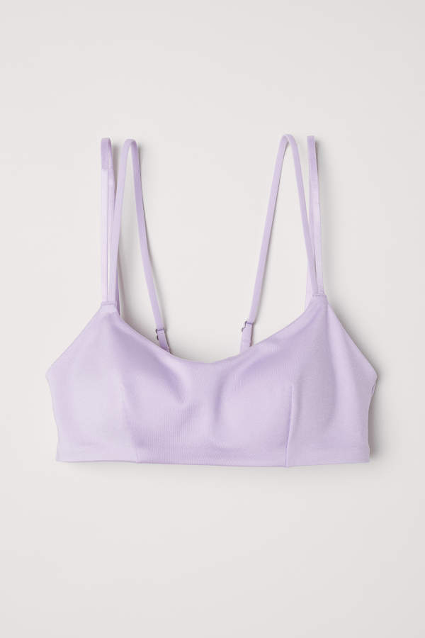 purple hm.jpg