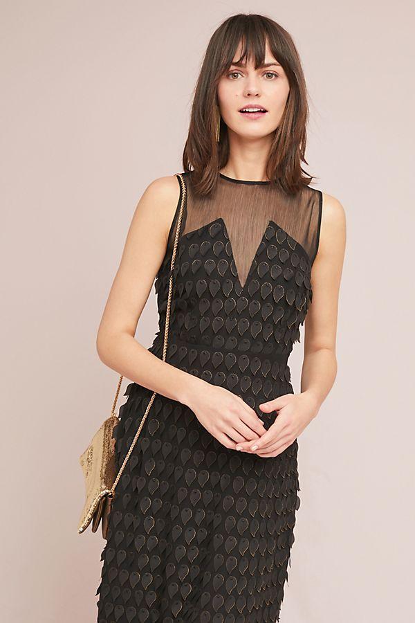antonia dress.jpg