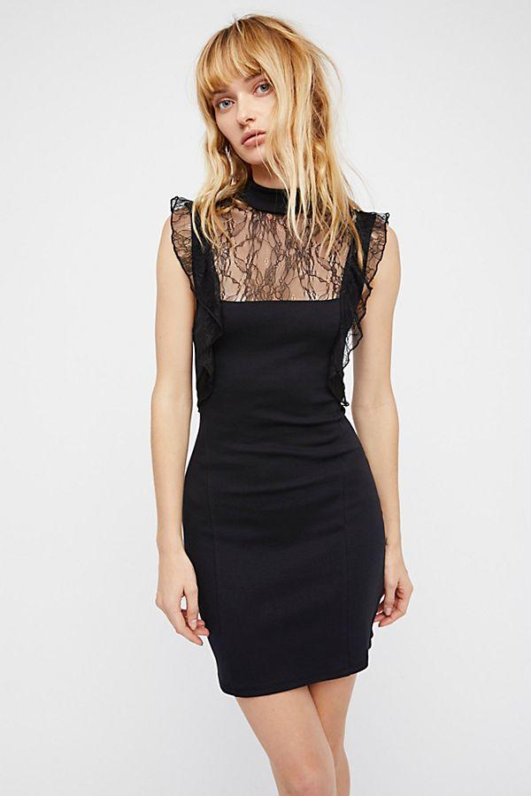 beaumont lace dress.jpg