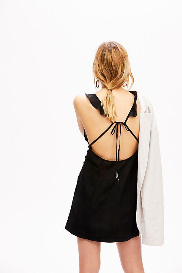 josie mini dress.jpg