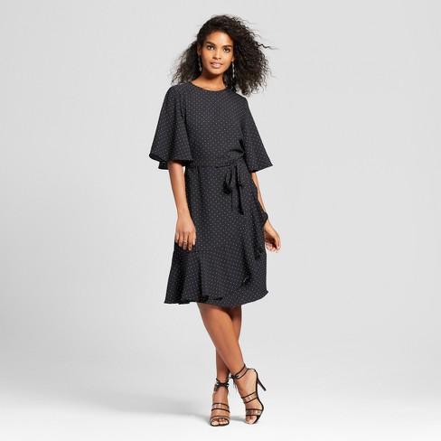 www ruffle wrap dress.jpg