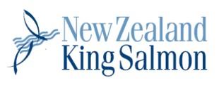 NZ King Salmon.jpg