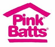 Pink Batts.jpg