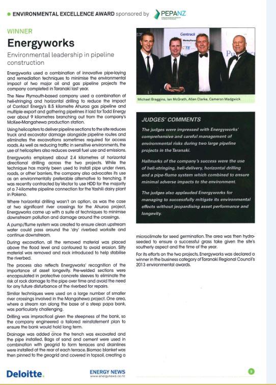 Energyworks environmental excellence.JPG