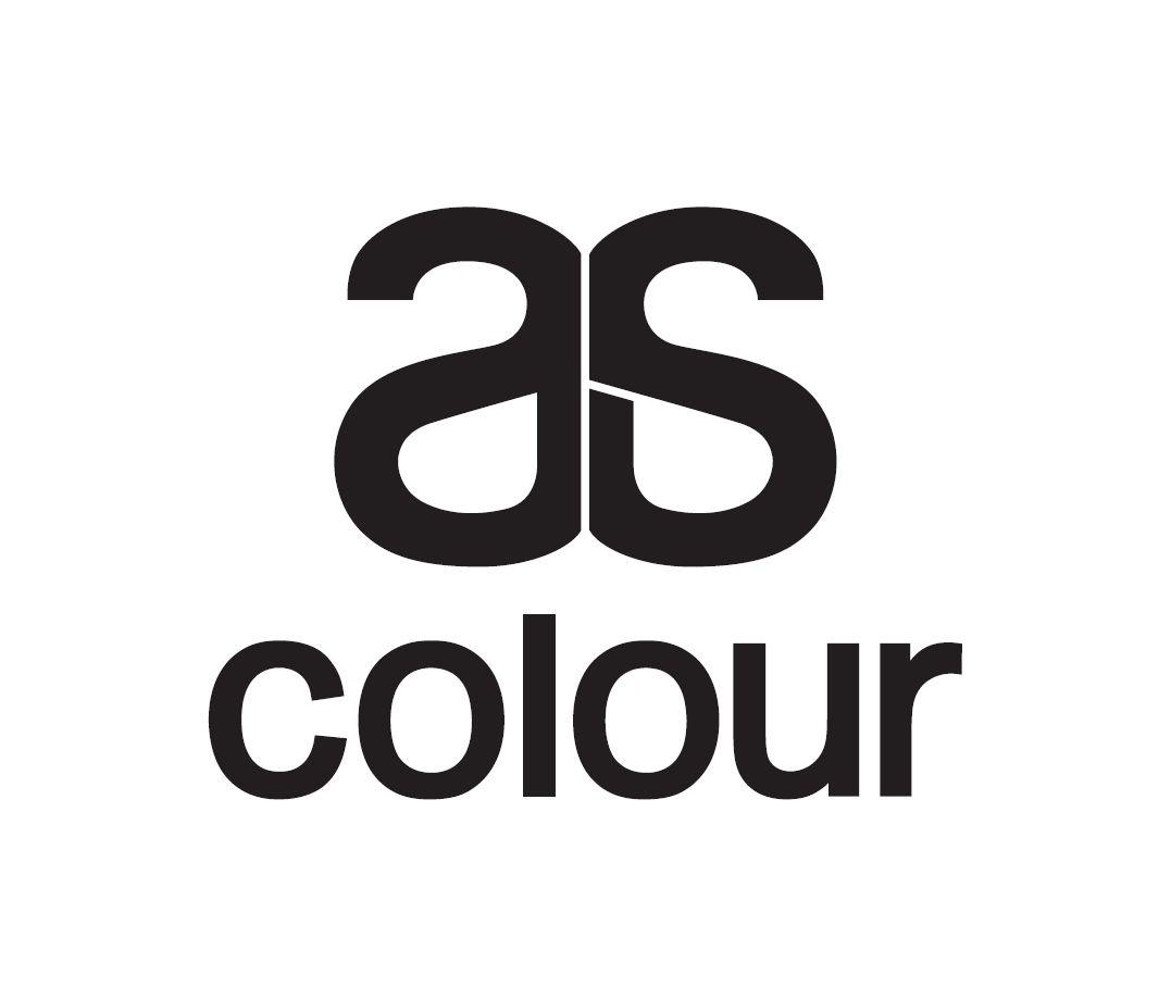 AS Colour - more white.jpg