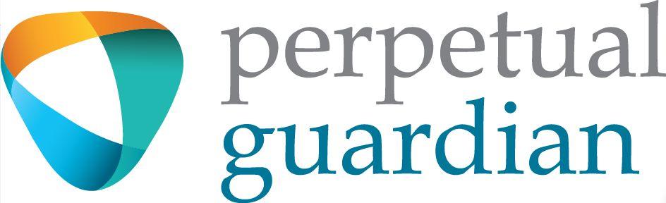 Perpetual Guardian.jpg