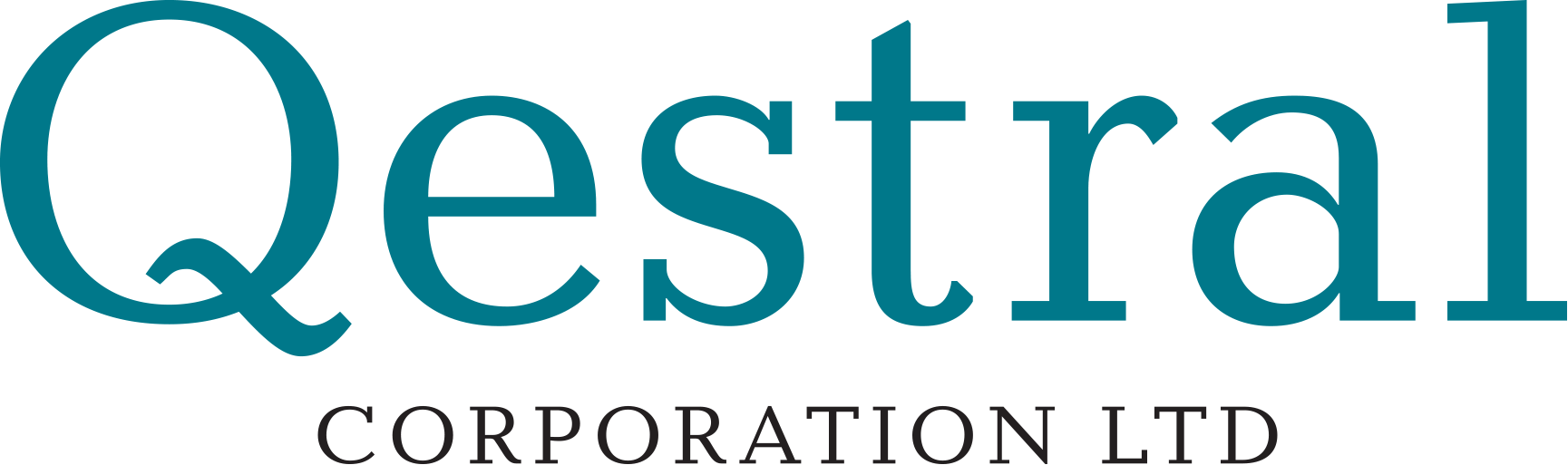 Qestral_Corp_masterlogo.png