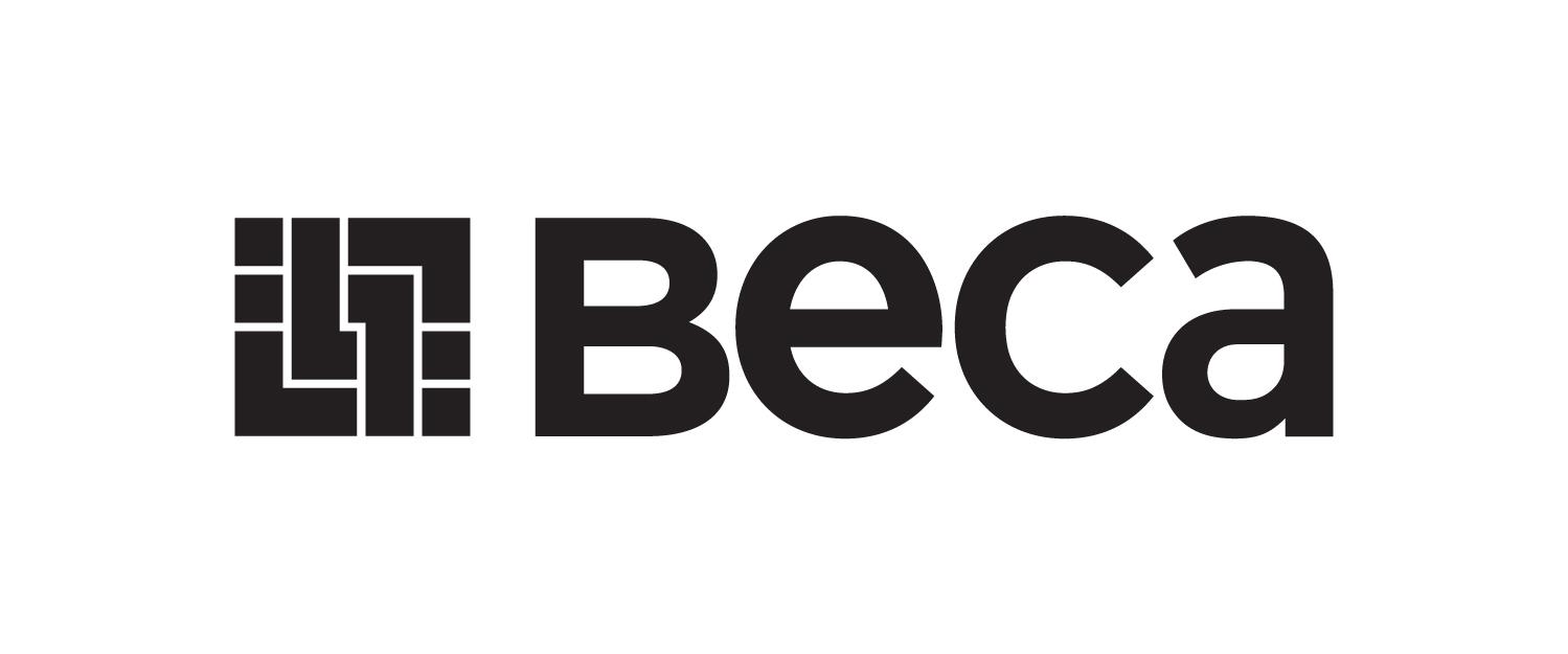 Beca.png
