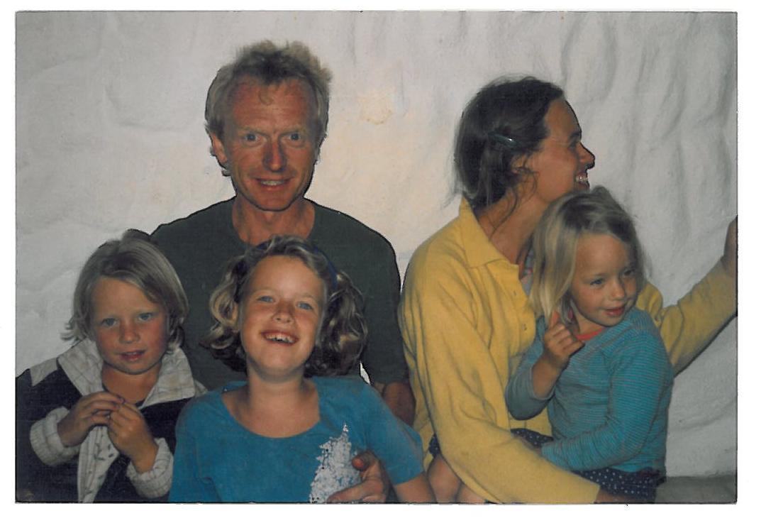 F8 1989 Familienfoto aus den ersten Jahren.jpg