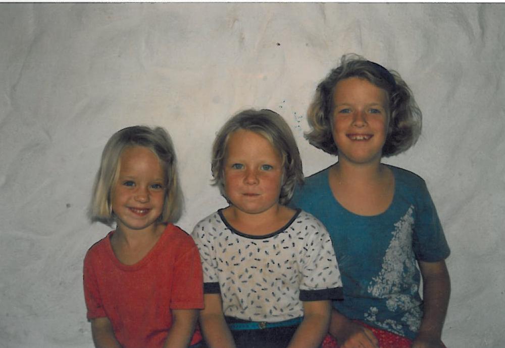 F20  Delia, Luzia und Clara.jpg