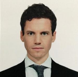 Christopher Wolf, Director, AFA, LLC