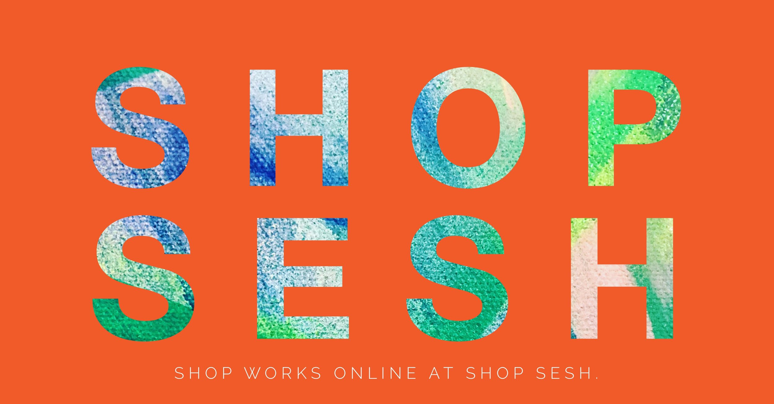 shopsesh_orange_banner.jpg