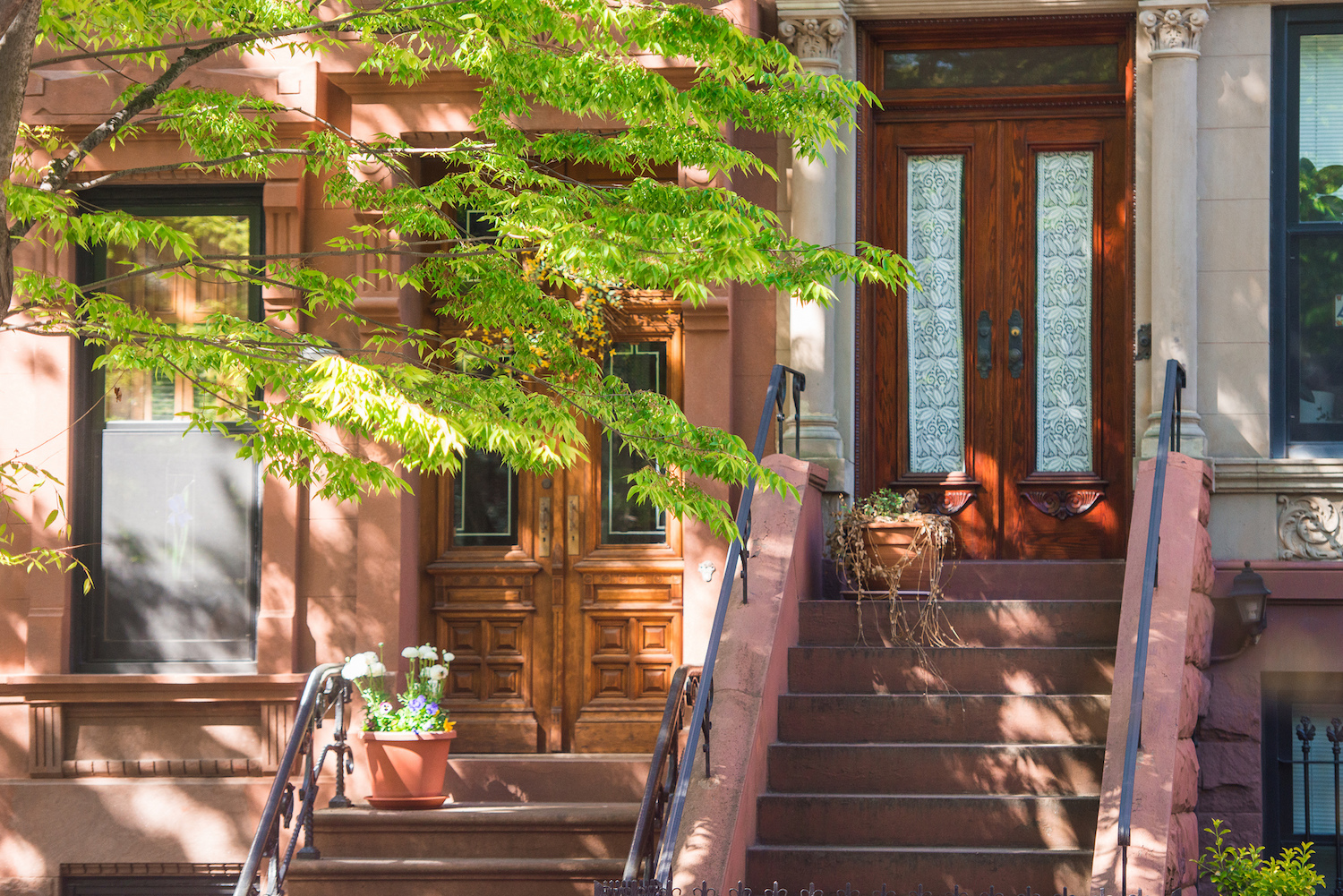 jim-winters-compass-nyc-selling-real-estate.jpg