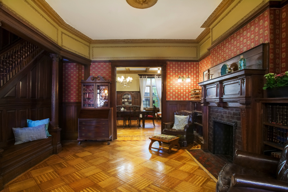267 New York Avenue - $1,750,000 - Crown Heights