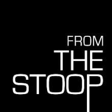 cropped-stoop_logo_black-250-x-250.jpg