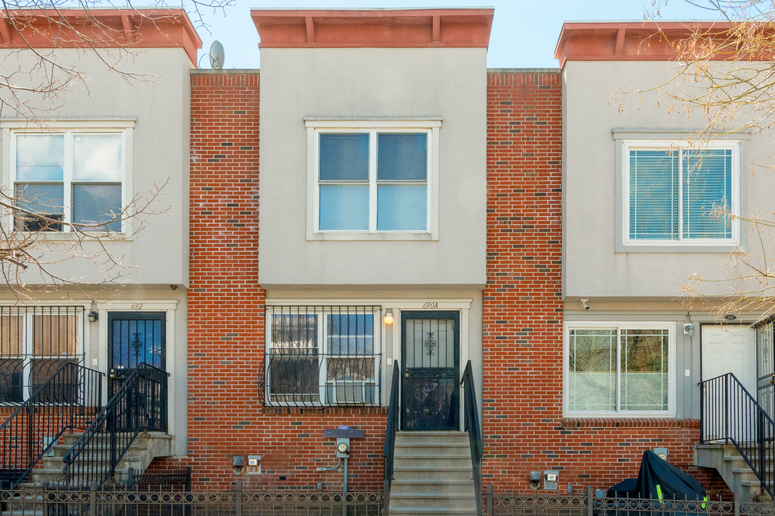 690A Willoughby ave - $700,000 - Bedford-Stuyvesant