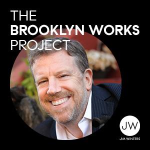 JimWinters_PodcastCover_07_2019_300x300.jpg