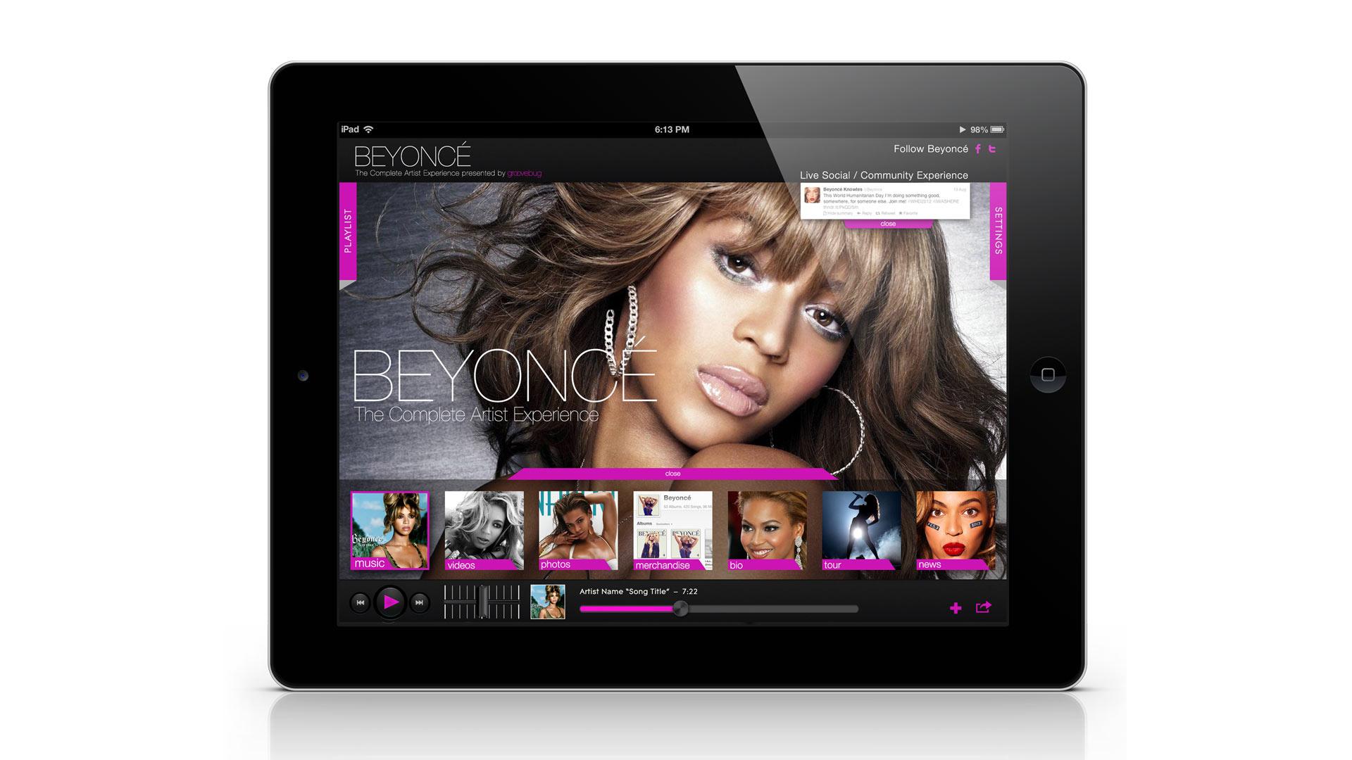 Beyonce_COncept.jpg