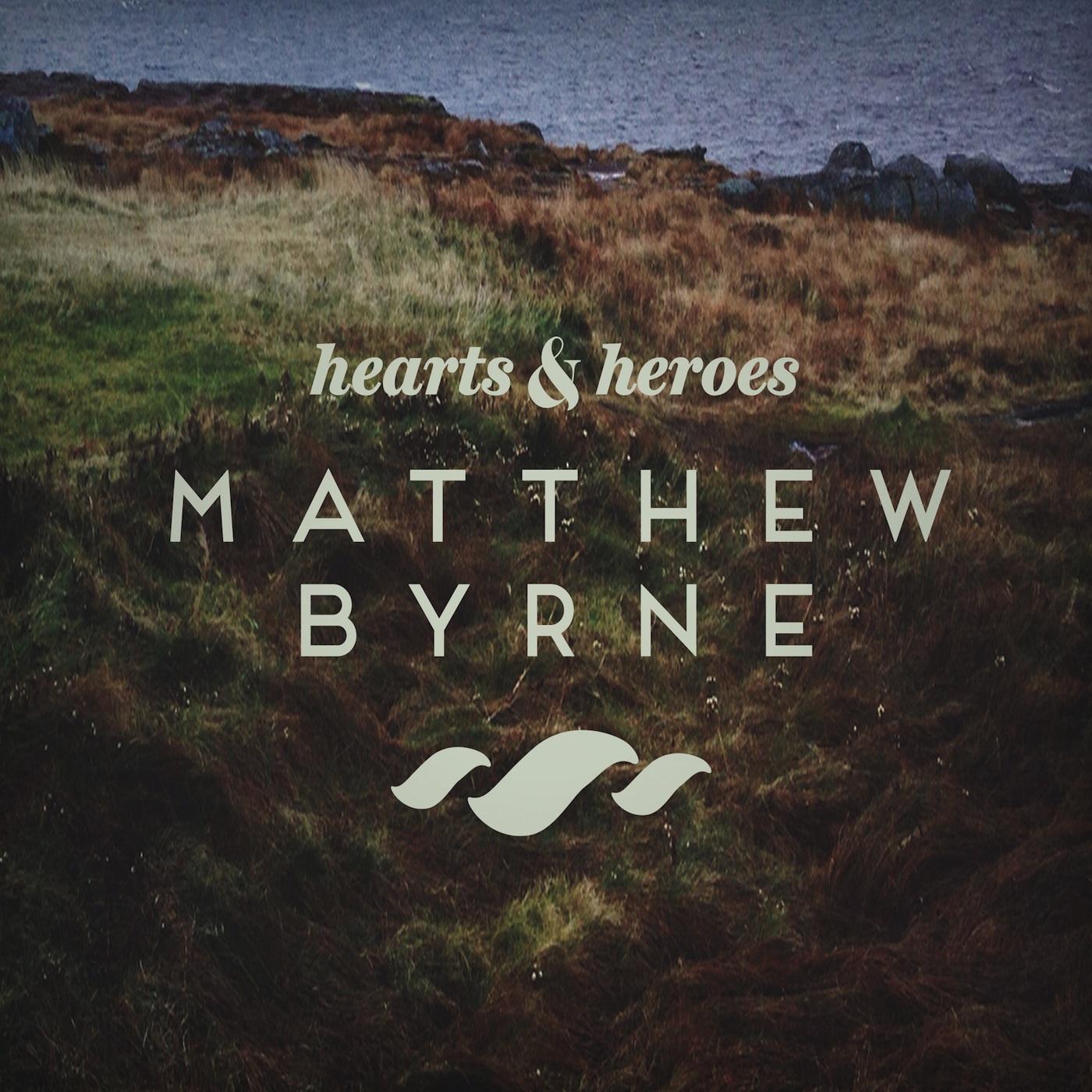 Hearts & Heroes (2014)