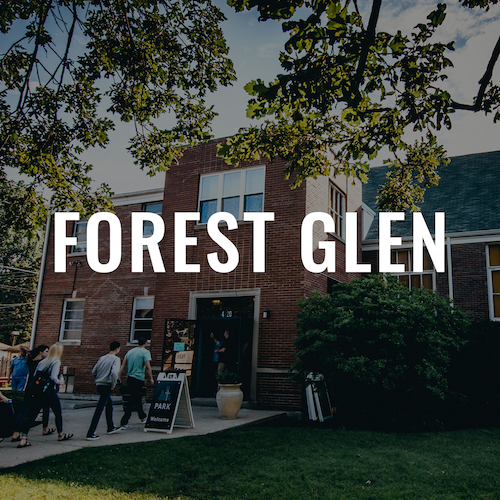 Forest_Glen_Thumbnail.png