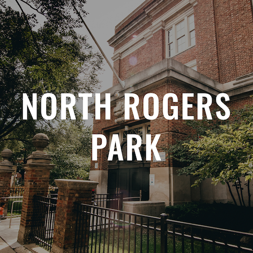 North Rogers Park Thumbnail.png