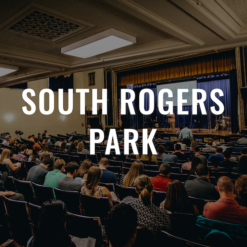South Rogers Park Thumbnail.png