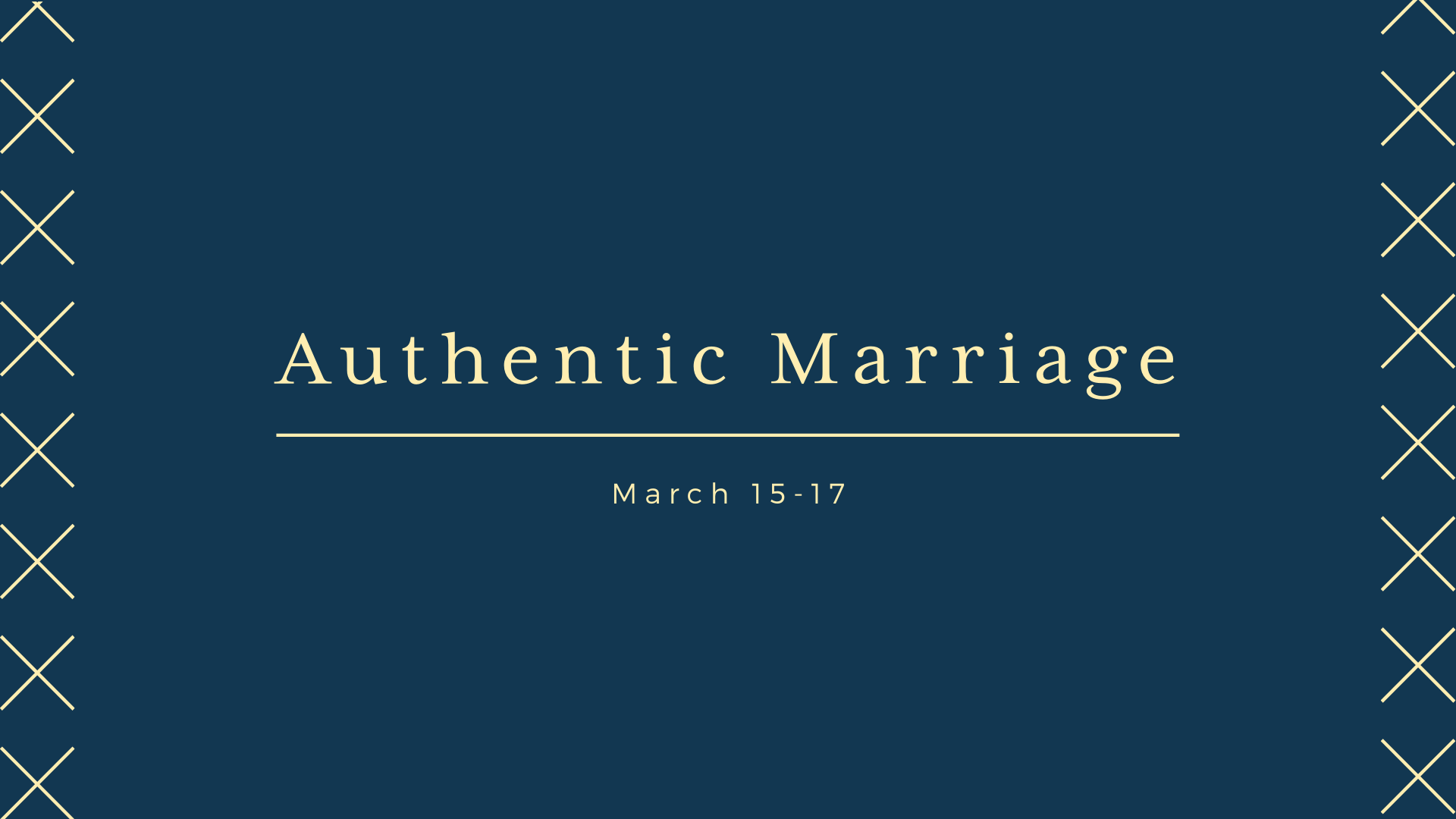 Copy of AUTHENTIC MARRIAGE (2).png