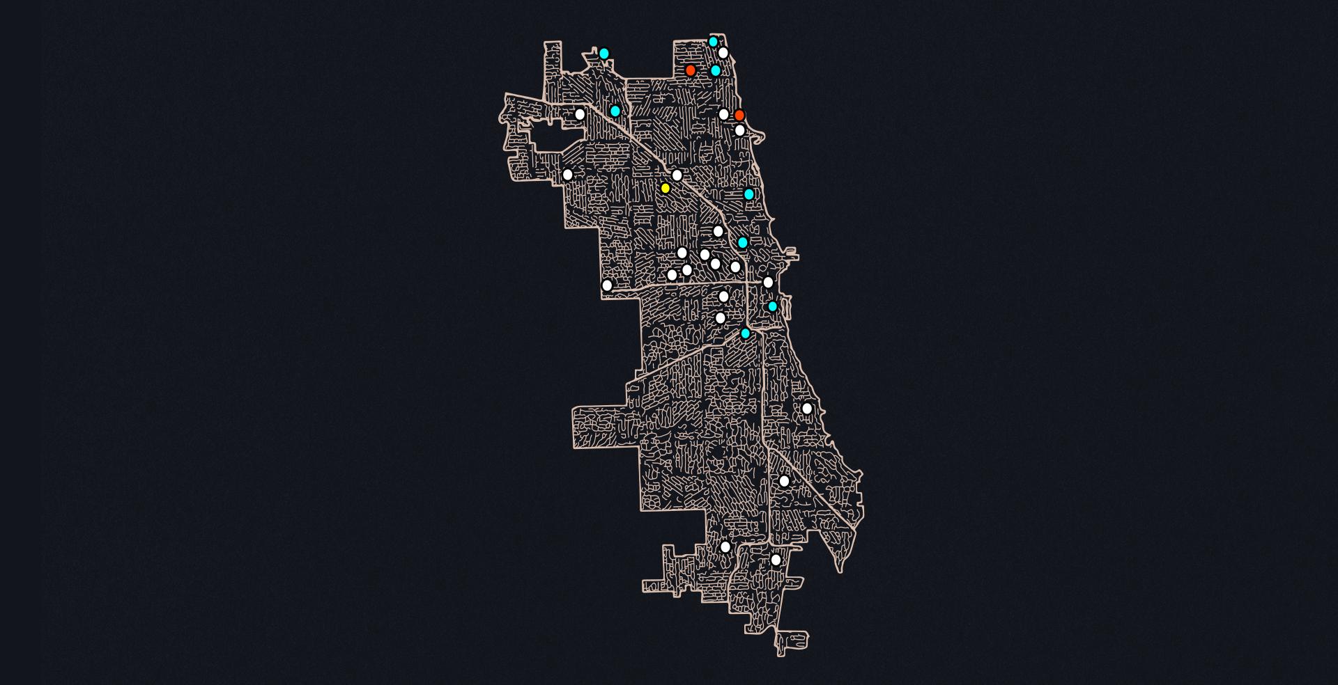 churchplantingmap.png