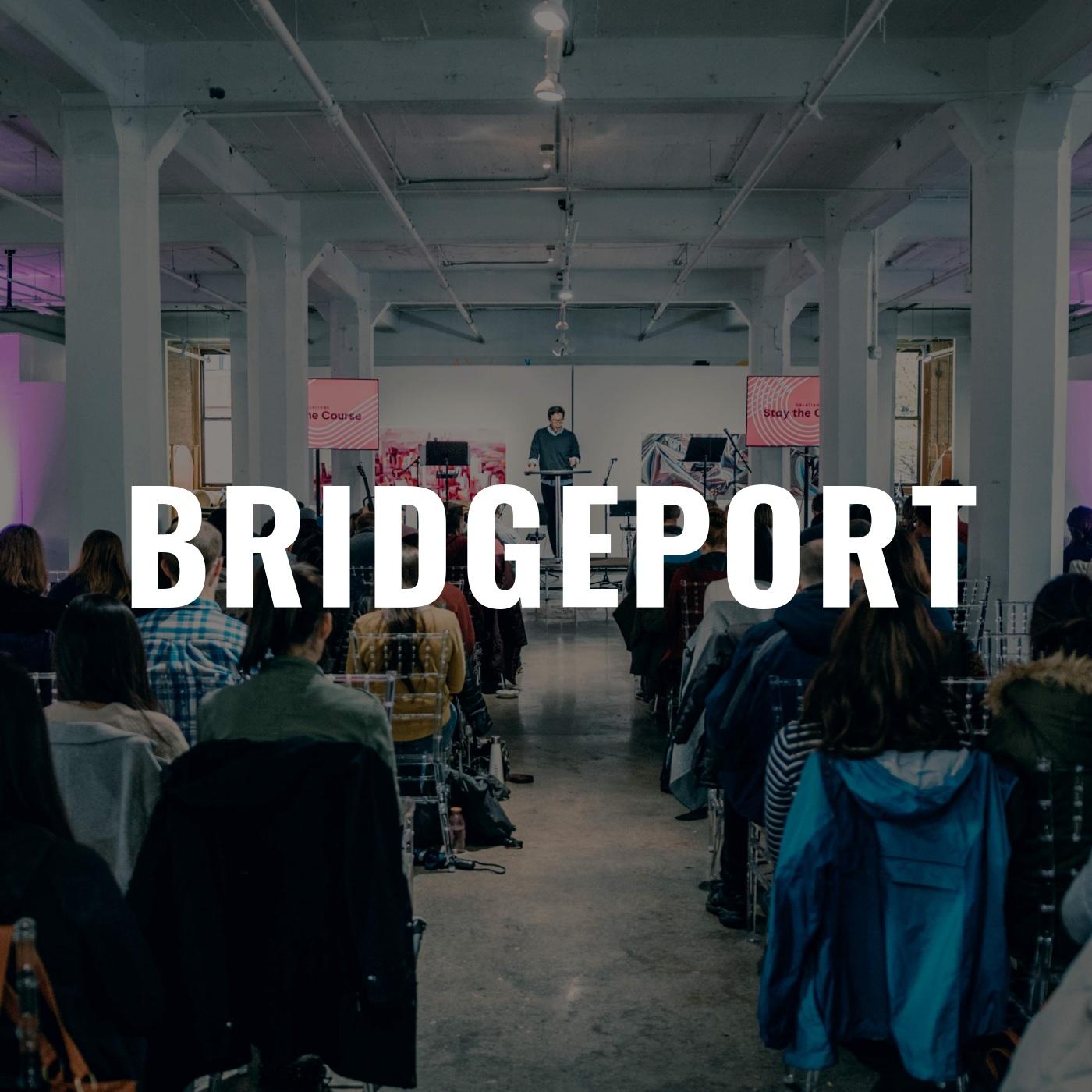 BRIDGEPORT (1).png